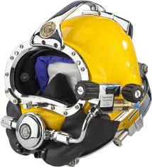 caschetto-subacqueo-riflesso