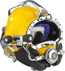 caschetto-subacqueo