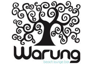 warung-lounge-bar