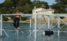2006-cap-dantibes-francia-montaggio-pontoni12