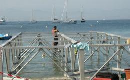 2006-cap-dantibes-francia-montaggio-pontoni15