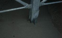 2006-cap-dantibes-francia-montaggio-pontoni3