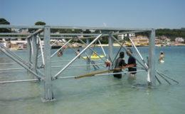 2006-cap-dantibes-francia-montaggio-pontoni8