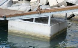 2006-comune-di-baunei-montaggio-pontili-e-pontone25