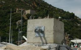 2006-comune-di-baunei-montaggio-pontili-e-pontone26