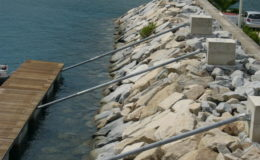 2006-comune-di-baunei-montaggio-pontili-e-pontone27