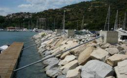 2006-comune-di-baunei-montaggio-pontili-e-pontone33