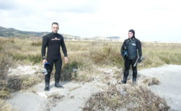2006-comune-di-santantioco-ispezione-geologica-fondale1