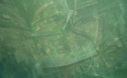 2006-comune-di-santantioco-ispezione-geologica-fondale10