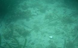 2006-comune-di-santantioco-ispezione-geologica-fondale7