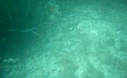 2006-comune-di-santantioco-ispezione-geologica-fondale9