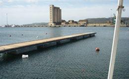 2006-marina-di-santantioco-montaggio-pontili-11