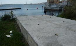 2006-marina-di-santantioco-montaggio-pontili-3