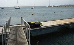 2006-marina-di-santantioco-montaggio-pontili-9