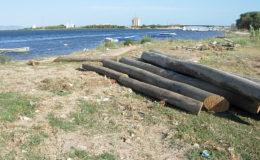 2010-operae-srl-infissione-pali-in-legno-per-pontili1
