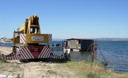 2010-operae-srl-infissione-pali-in-legno-per-pontili12