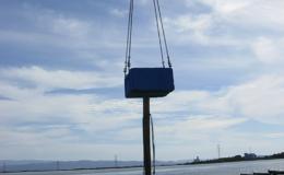2010-operae-srl-infissione-pali-in-legno-per-pontili18