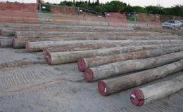 2010-operae-srl-infissione-pali-in-legno-per-pontili4
