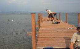 2010-operae-srl-infissione-pali-in-legno-per-pontili43