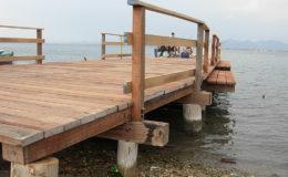 2010-operae-srl-infissione-pali-in-legno-per-pontili49
