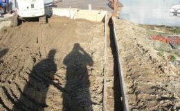 2010-operae-srl-infissione-pali-in-legno-per-pontili52