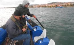 2013-comune-di-santantioco-indagine-bellica1