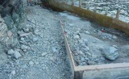 2015-palmas-costruzioni-srl-recupero-strutturale-approdo-banchina-masua35