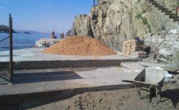 2015-palmas-costruzioni-srl-recupero-strutturale-approdo-banchina-masua47