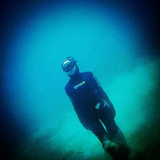 apnea3