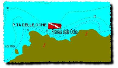 franata-delle-oche