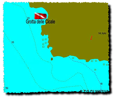 grotta-delle-cicale