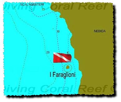 i-faraglioni