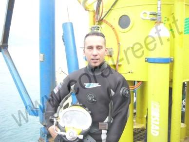 lavori-subacquei1