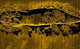 side-scan-sonar4