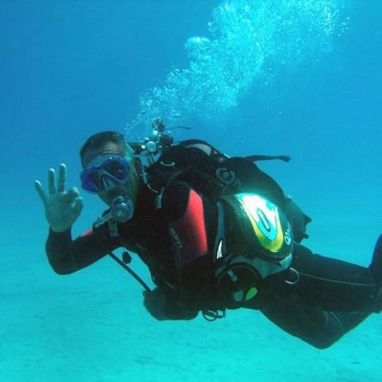 slide-coral11